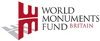 World Monument Fund Britain